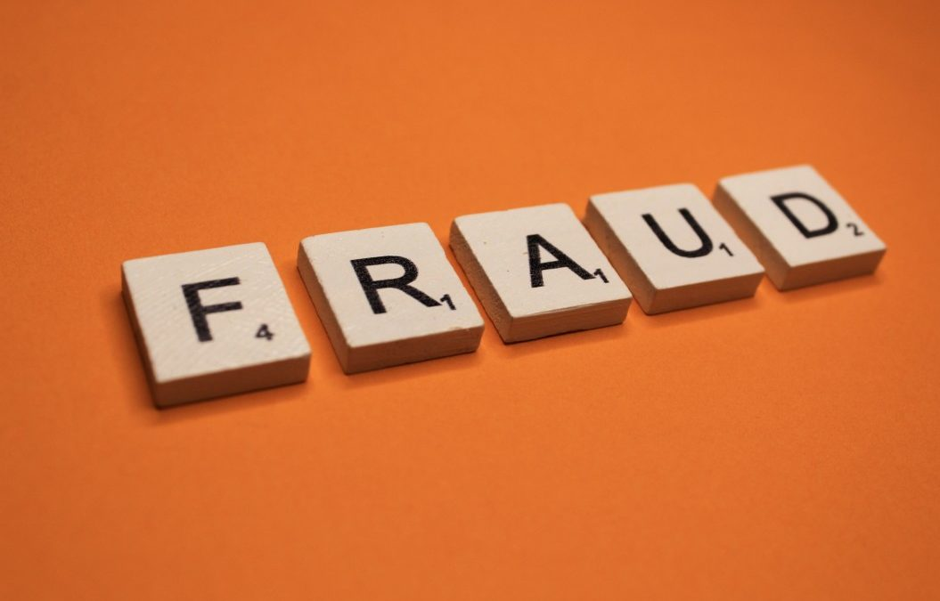 Predictive Analytics & Case Management Vital To Fraud Investigation